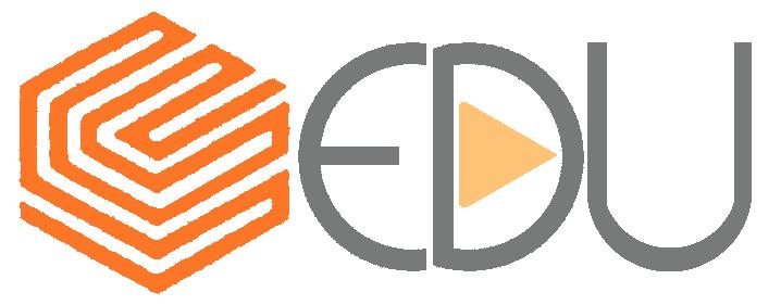 Edu ILSREC Logo